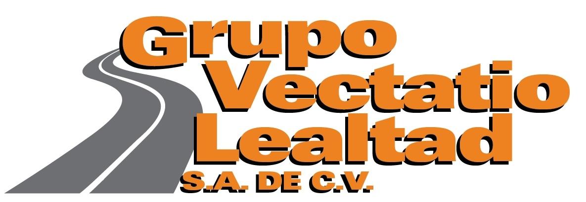 Logo Vectatio