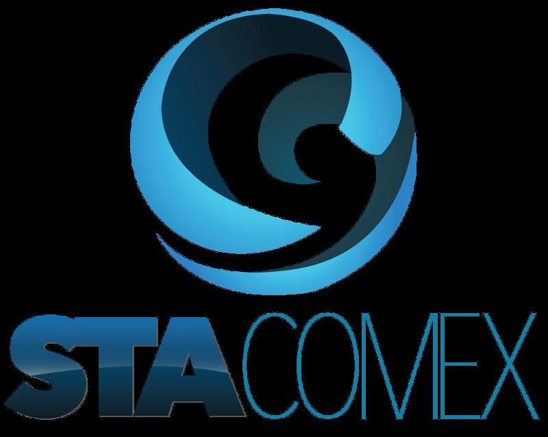 Logo Stacomex